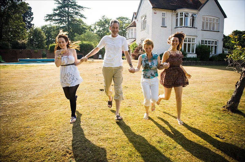 Paul Dodds Solicitors - Family Law