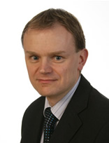 Duncan Dollimore - Paul Dodds Solicitors