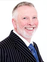 Paul Dodds, Partner